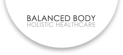 Chiropractic Paramus NJ Balanced Body Holistic Healthcare