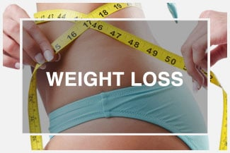 Weight Loss in Paramus NJ